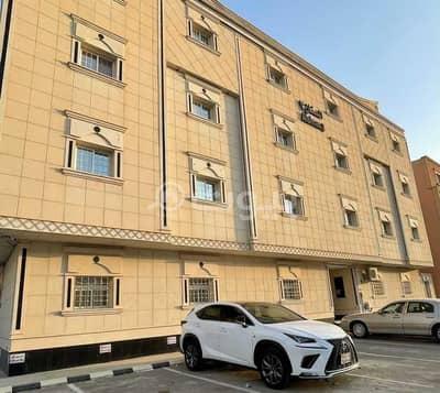 1 Bedroom Flat for Rent in Riyadh, Riyadh Region - For Rent Apartment In Al Malqa, North Riyadh