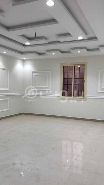 فلیٹ 4 غرف نوم للبيع في جدة، المنطقة الغربية - شقة ملحق للبيع في مخطط التيسير، شمال جدة