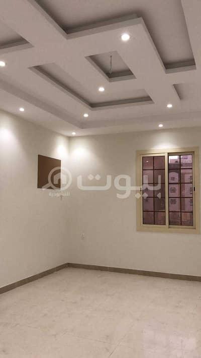 شقة 6 غرف نوم للبيع في جدة، المنطقة الغربية - شقق تمليك فاخرة في مخطط التيسير، وسط جدة