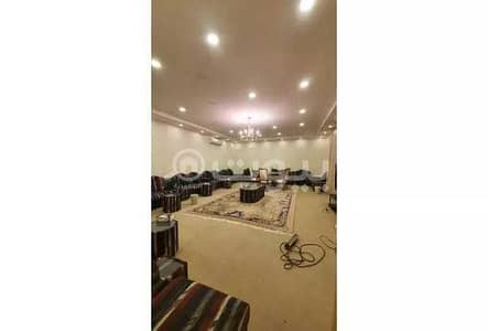 3 Bedroom Rest House for Sale in Riyadh, Riyadh Region - istiraha for sale in Al Rimal, East Riyadh