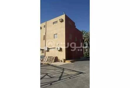 مزرعة  للبيع في الدرعية، منطقة الرياض - مزرعة للبيع في الدرعية، منطقة الرياض