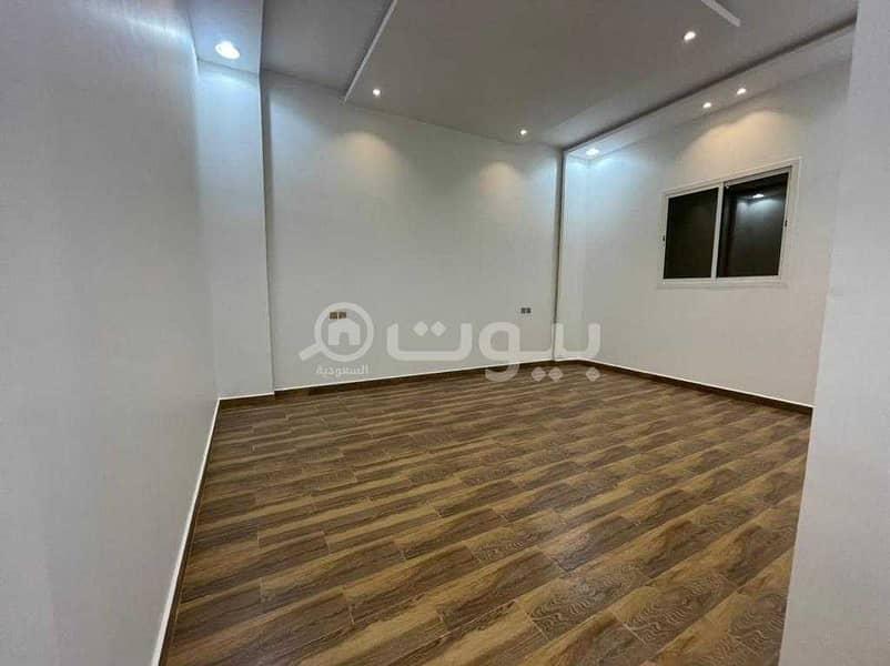 A luxury one-floor villa for sale in Al Rayyan District, Al Duwadimi