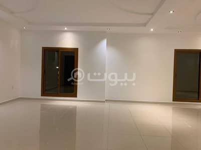 فلیٹ 5 غرف نوم للبيع في جدة، المنطقة الغربية - شقة للبيع في النعيم، شمال جدة