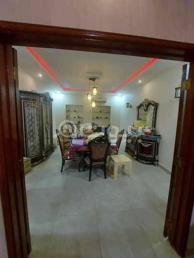 5 Bedroom Villa for Sale in Riyadh, Riyadh Region - Villa one floor for sale in Al Jazeera, East Riyadh