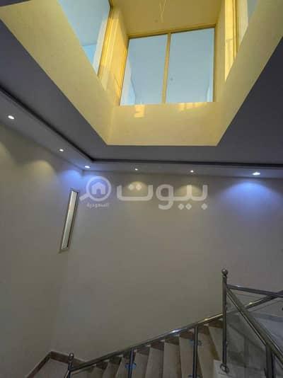 فیلا 5 غرف نوم للبيع في جدة، المنطقة الغربية - فيلا مودرن فخمة للبيع في الياقوت، شمال جدة