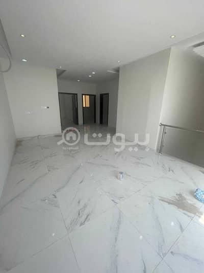 فیلا 6 غرف نوم للبيع في جدة، المنطقة الغربية - فيلا مودرن دورين وملحق الصواري، شمال جدة