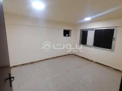 2 Bedroom Flat for Rent in Al Khobar, Eastern Region - Singles apartments for rent in Al Bandariyah, Al Khobar