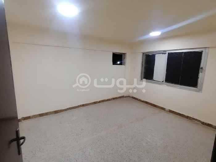 Singles apartments for rent in Al Bandariyah, Al Khobar