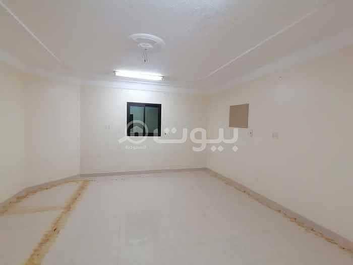 Apartment for rent in the Madinat Al Umal, Al Khobar
