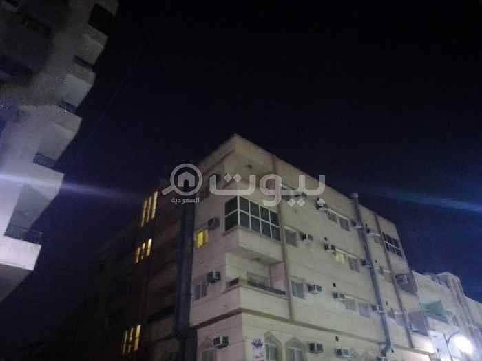 Families apartments for rent in Al Khobar Al Shamalia, Al Khobar