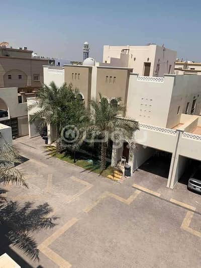 5 Bedroom Villa for Sale in Al Khobar, Eastern Region - Luxury villa for sale in Al Tahliyah, Al Khobar