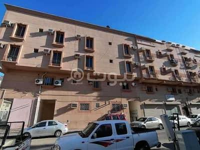3 Bedroom Flat for Rent in Al Khobar, Eastern Region - Family apartment for rent in al khobar al shamalia, Al Khobar