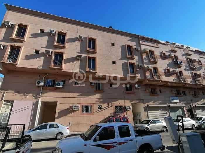 Family apartment for rent in al khobar al shamalia, Al Khobar