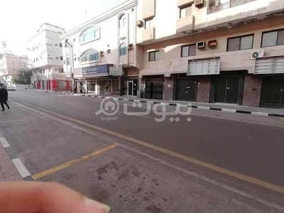 Shop for Rent in Al Khobar, Eastern Region - Shop for rent in Al Khobar Al Shamalia, Al Khobar