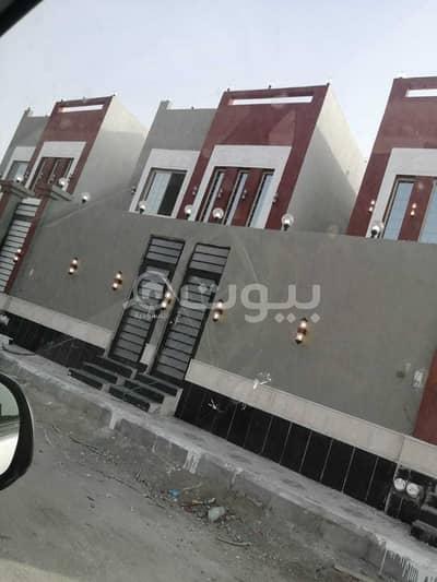 4 Bedroom Villa for Sale in Jeddah, Western Region - Detached Villas For Sale In Al Salehiyah, North Jeddah