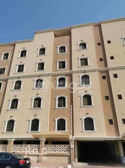شقة 3 غرف نوم للبيع في الخبر، المنطقة الشرقية - شقة جديدة في الروابي، الخبر