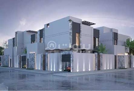 1 Bedroom Apartment for Sale in Riyadh, Riyadh Region - Apartments for sale in Al Nuzhah District, North Riyadh