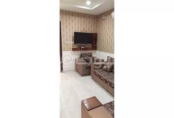 Apartment For Sale In Batha Quraysh, Makkah