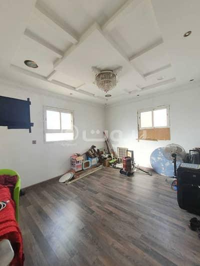 شقة 3 غرف نوم للبيع في الرياض، منطقة الرياض - شقة مودرن للبيع في اليرموك، شرق الرياض