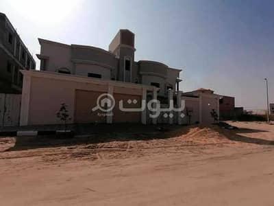 فلیٹ 5 غرف نوم للبيع في الخبر، المنطقة الشرقية - للبيع شقة بحي الصواري، الخبر