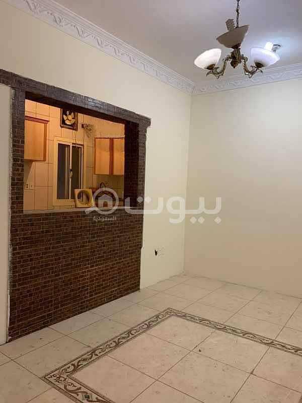 Family apartment for rent in Al Khobar Al Shamalia district, Al-Khobar