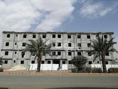 3 Bedroom Flat for Sale in Riyadh, Riyadh Region - Apartments for sale in Al Munsiyah, east of Riyadh