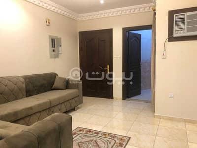 شقة 2 غرفة نوم للايجار في جدة، المنطقة الغربية - شقة للإيجار الشهري بموقع ممتاز في السلامة، شمال جدة