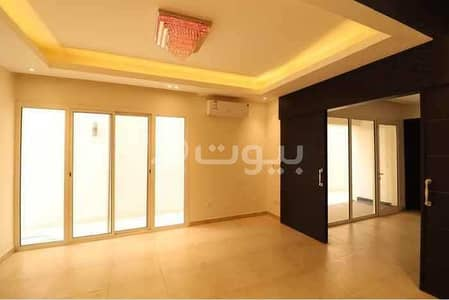 فیلا 5 غرف نوم للايجار في الرياض، منطقة الرياض - فيلا مودرن | 360م2 للإيجار في حي العارض، شمال الرياض