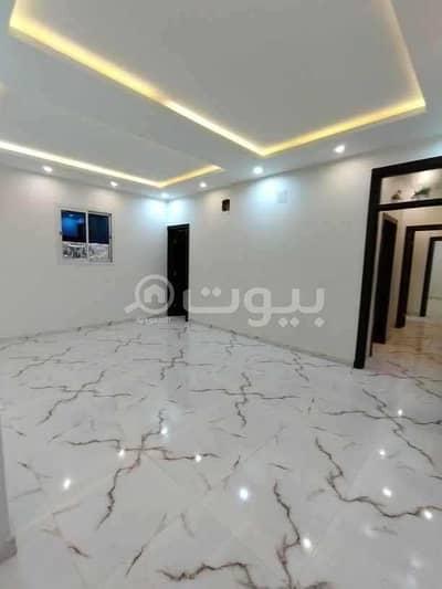 5 Bedroom Floor for Rent in Riyadh, Riyadh Region - Floor for yearly rent in Al Arid, North of Riyadh