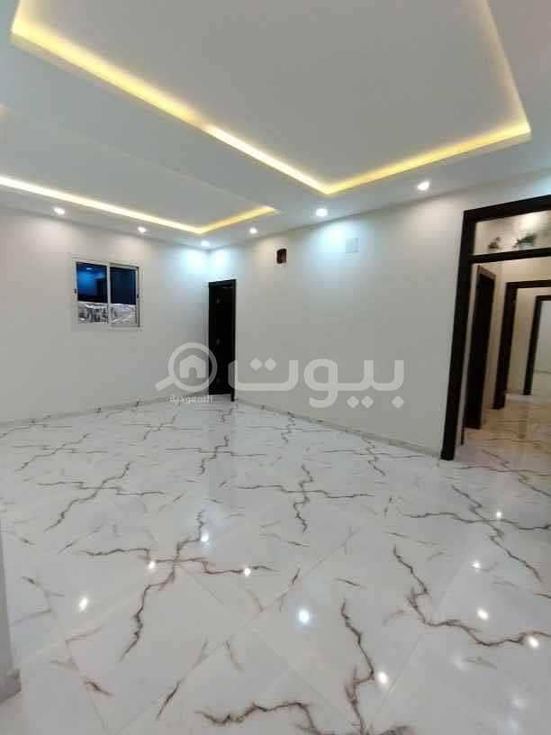 دور للإيجار السنوي في العارض، شمال الرياض