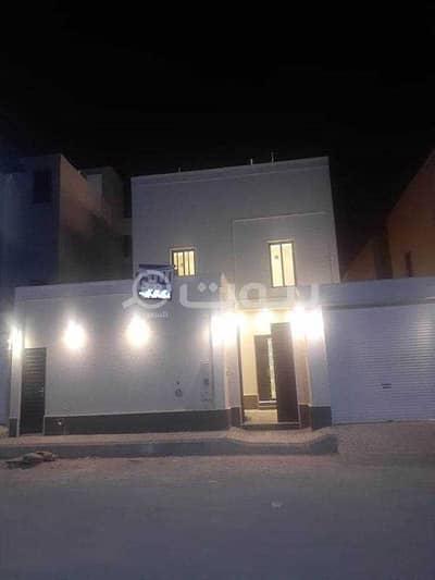 فیلا 6 غرف نوم للبيع في الرياض، منطقة الرياض - فيلا جديدة للبيع العارض، شمال الرياض