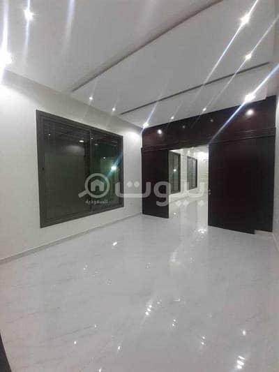 فیلا 6 غرف نوم للبيع في الرياض، منطقة الرياض - فيلا جديدة فاخرة للبيع في حي العارض، شمال الرياض