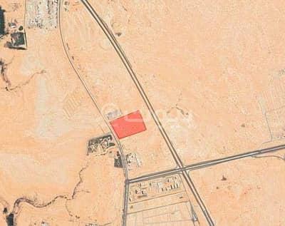 ارض سكنية  للبيع في الرياض، منطقة الرياض - أرض خام سكنية للبيع في الحائر، جنوب الرياض