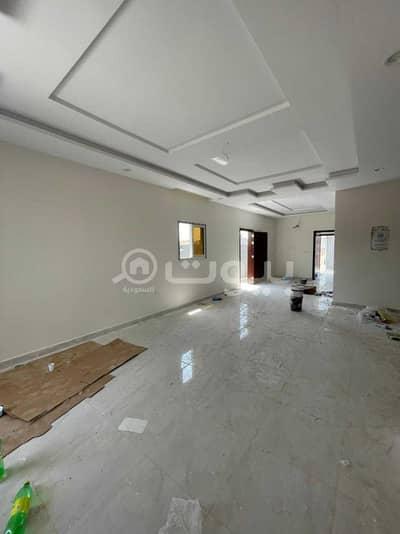 فیلا 6 غرف نوم للبيع في جدة، المنطقة الغربية - فيلا مودرن دورين وملحق للبيع في الصواري، شمال جدة