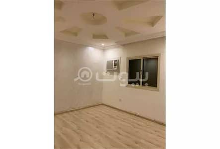 3 Bedroom Flat for Rent in Jeddah, Western Region - Luxurious Roof Apartment for rent in Al Rawdah, North Jeddah