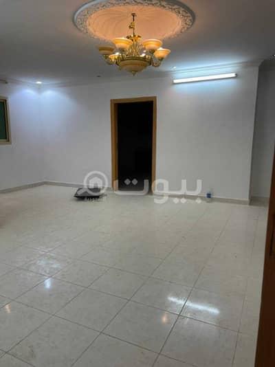 2 Bedroom Flat for Rent in Riyadh, Riyadh Region - Apartment in a villa with AC for rent in Laban District, West of Riyadh