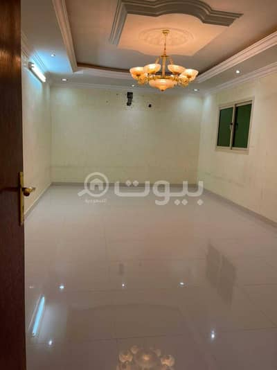 2 Bedroom Floor for Rent in Riyadh, Riyadh Region - Ground Floor | 400 SQM for rent in Laban, West of Riyadh