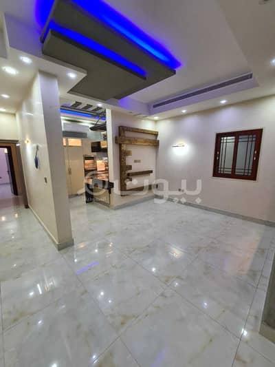فلیٹ 3 غرف نوم للبيع في جدة، المنطقة الغربية - شقه فاخرة للبيع في حي الربوه