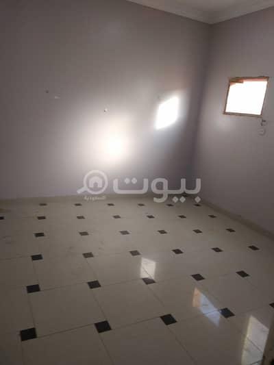 استوديو  للايجار في الرياض، منطقة الرياض - شقة عوائل للايجار في ظهرة لبن، غرب الرياض