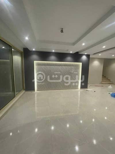 فیلا 4 غرف نوم للبيع في جدة، المنطقة الغربية - فيلا مودرن فخمة للبيع في الياقوت، شمال جدة