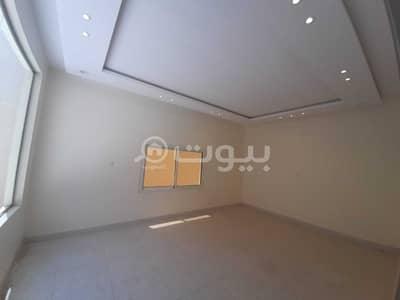 4 Bedroom Floor for Sale in Hail, Hail Region - Floor For Sale In Al Nisiyah, Hail