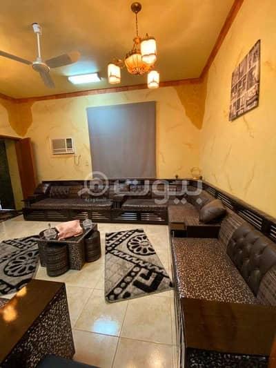 6 Bedroom Villa for Sale in Hail, Hail Region - 2-floor villa | 500 SQM for sale in Sadyan Al Gharbi, Hail
