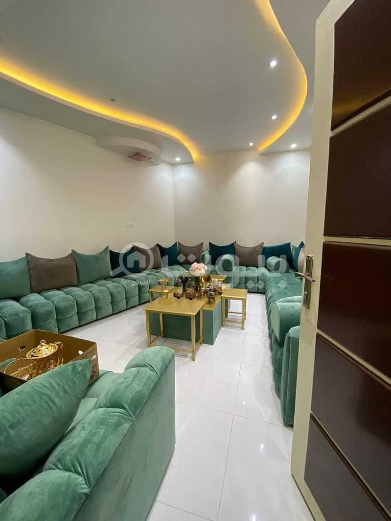 Duplex Villa | 300 SQM for sale in Al Nafl District, Hail