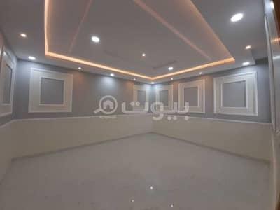 4 Bedroom Villa for Sale in Hail, Hail Region - Duplex Villa | 4 BDR for sale in Hadri Al Bilad, Hail