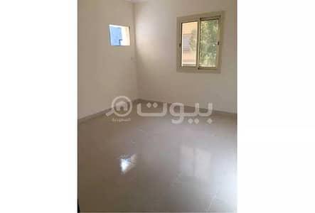 3 Bedroom Flat for Rent in Jeddah, Western Region - Apartments For Rent In Al Salamah, North Jeddah
