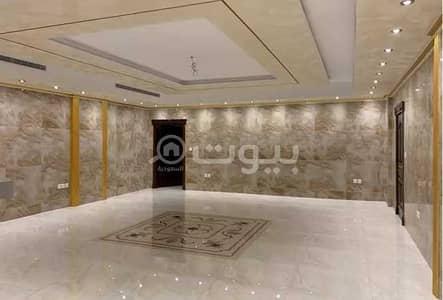 1 Bedroom Flat for Rent in Jeddah, Western Region - Super Lux families apartment for rent in Al Salamah, North Jeddah