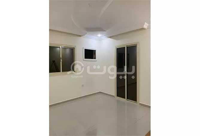 Apartments For Rent In Al Salamah, North Jeddah