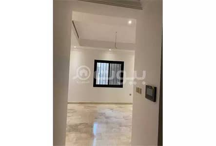 1 Bedroom Flat for Rent in Jeddah, Western Region - luxurious family apartments for rent in Al Salamah, North Jeddah
