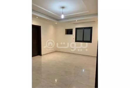 3 Bedroom Apartment for Rent in Jeddah, Western Region - Roof Super Lux Apartment for rent in Al Salamah, North Jeddah
