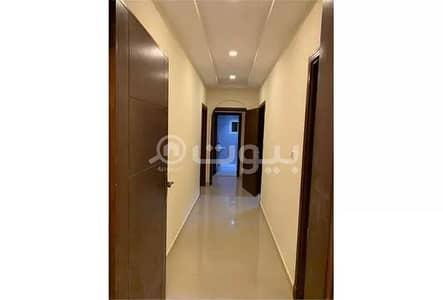 فلیٹ 4 غرف نوم للايجار في جدة، المنطقة الغربية - شقق عوائل للإيجار في السلامة، شمال جدة